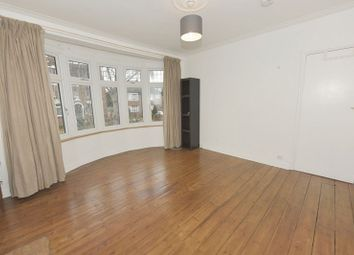 Thumbnail Room to rent in Herne Hill, London