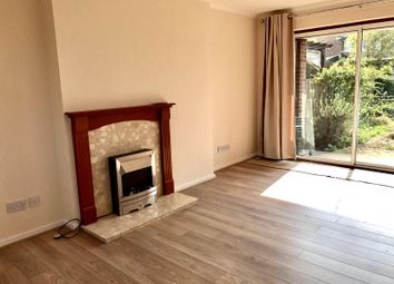 Thumbnail 4 bedroom property to rent in Hollybush Lane, Welwyn Garden City