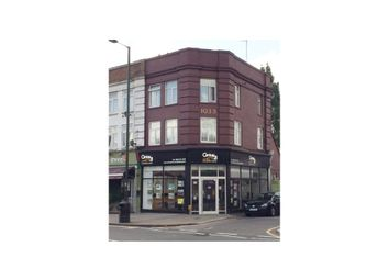 Thumbnail Retail premises to let in 1033 Finchley Road, Temple Fortune, London