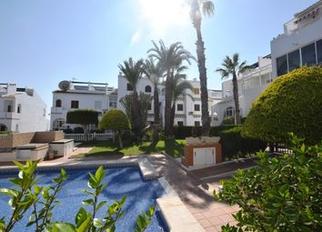 Thumbnail 2 bed apartment for sale in Bravo Hills Complex, Cuidad Quesada, Rojales, Alicante, Valencia, Spain