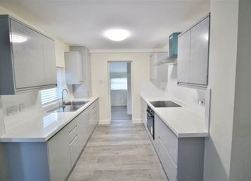 Thumbnail 2 bed semi-detached house to rent in St. Johns Hill, Sevenoaks