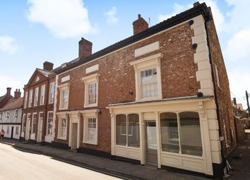 Thumbnail End terrace house for sale in High Street, Walsingham