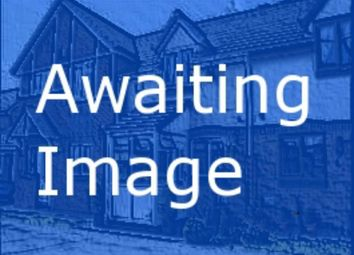 Thumbnail 3 bed property for sale in Aldingham, Ulverston