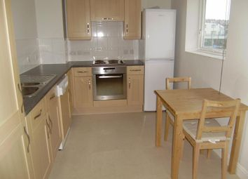 Thumbnail 2 bed property to rent in Pownall Road, Ipswich, Ipswich