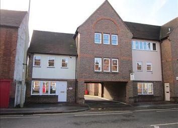 Thumbnail Office for sale in 94 Ock Street, Abingdon, Oxon