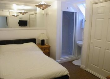 Thumbnail Room to rent in Apartment C Bewdley Lodge, Evesham