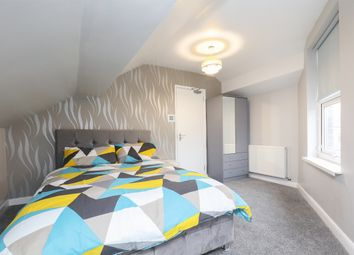 Thumbnail Room to rent in Cross Myrtle Road, Sheffield