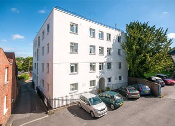 Thumbnail 1 bed flat to rent in Church Court, Church Street, Dorking, Surrey