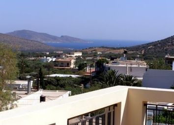 Thumbnail 2 bed country house for sale in Kavousi 722 00, Greece