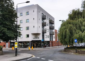 Thumbnail 1 bed flat for sale in 59-65 Belsize Road, London