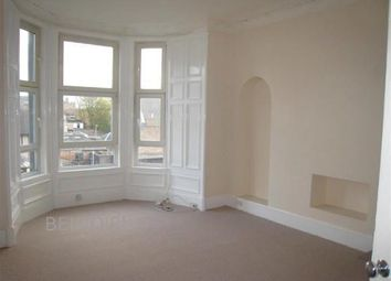 Thumbnail 2 bed flat to rent in Nelson Street, Dundee