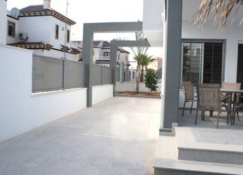 Thumbnail 2 bed maisonette for sale in Los Altos, Torrevieja, Alicante, Valencia, Spain