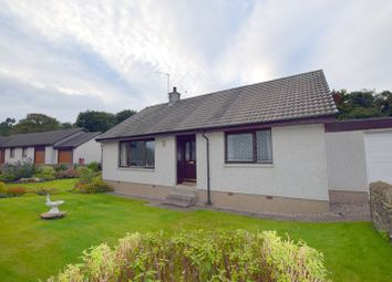 Thumbnail 2 bed bungalow for sale in 3 Stanergill Crescent, Castletown