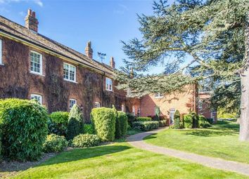 Thumbnail 1 bed property for sale in Balls Park, Hertford