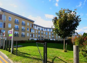 2 bed flat for sale in Priory Mews, Station Avenue, Southend-On-Sea SS2