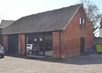 Thumbnail Office to let in Bridge Street, Brigg North Lincolnshire