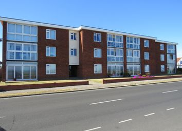 Thumbnail 3 bed flat for sale in Kings Parade, Holland-On-Sea, Clacton-On-Sea