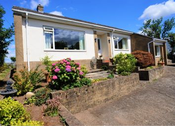 Thumbnail 3 bed detached bungalow for sale in Hayton, Brampton