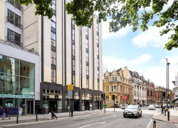 Thumbnail  Studio to rent in Baldwin Street, Bristol