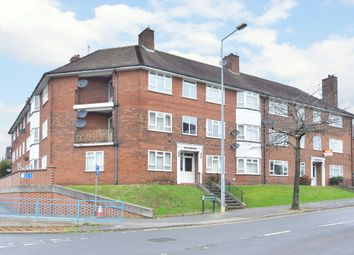 2 bed flat for sale in Broadway Court, Meir, Stoke-On-Trent ST3