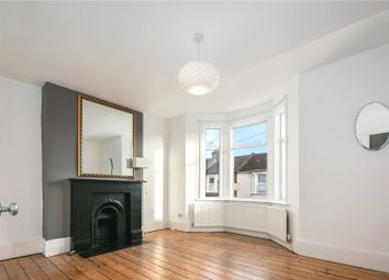 Thumbnail 4 bed terraced house for sale in Keogh Road, Stratford, London