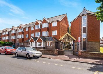 Thumbnail 1 bed property for sale in Belmore Road, Eastbourne