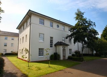 Thumbnail 2 bed flat to rent in Gravel Hill Road, Yate Rocks, South Gloucestershire
