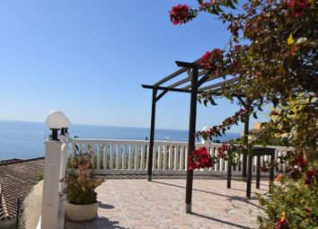 Thumbnail 3 bed villa for sale in Calle Maestro Segovia, Torremuelle, Benalmadena