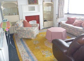 Thumbnail 2 bed flat to rent in Park Gates, Alexandra Avenue, Harrow