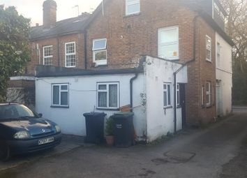 Thumbnail 1 bed flat for sale in Tonbridge Road, Hildenborough, Tonbridge