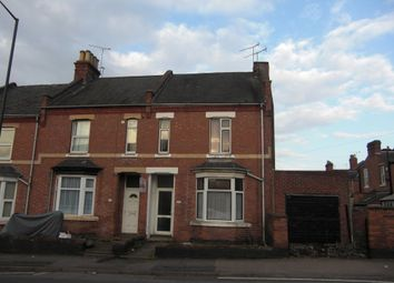 Thumbnail 6 bed terraced house to rent in Brunswick Street, Leamington Spa