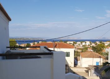 Thumbnail Villa for sale in Anargirou, Spetses Island 180 50, Greece