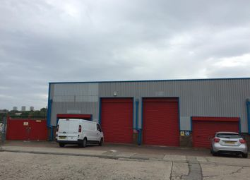 Thumbnail Industrial to let in 11-12 Inkerman Street, Sunderland
