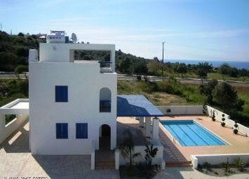 Thumbnail 3 bed villa for sale in Secret Valley, Mandria Pafou, Paphos, Cyprus