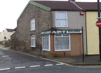Thumbnail 1 bed flat to rent in Two Mile Hill Road, Kingswood