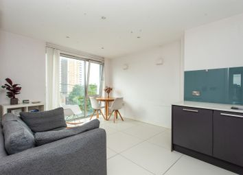 Thumbnail 2 bed flat to rent in 205 Richmond Road, London