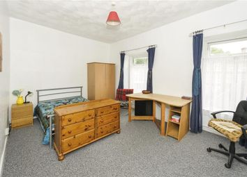Thumbnail 1 bed property to rent in Stanley Terrace, Mount Pleasant, Swansea