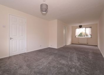 Thumbnail 3 bed terraced house to rent in St. Johns Drive, Hyde