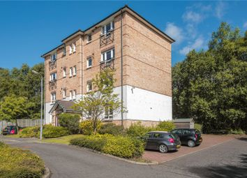 Thumbnail 2 bed flat for sale in 1/2, Innellan Gardens, Glasgow