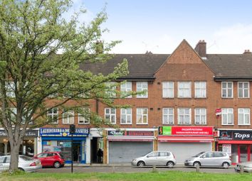 Thumbnail 1 bedroom flat for sale in Aylmer Parade, East Finchley
