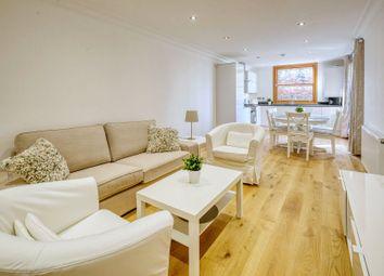 Thumbnail 3 bedroom flat for sale in Wallis Mews, Wood Green, London