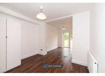 Thumbnail Room to rent in Davidson Road, Croydon