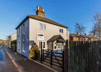 Thumbnail 2 bed semi-detached house for sale in Horley Road, Redhill, Surrey
