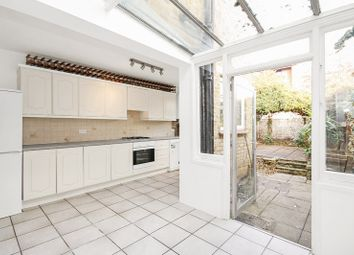 2 bed cottage to rent in Burlington Road, Fulham SW6