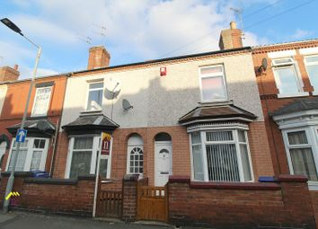 Thumbnail 3 bed property for sale in West End Avenue, Bentley, Doncaster