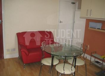Thumbnail 3 bed shared accommodation to rent in Rothesay Terrace, Bradford