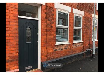 Thumbnail 2 bed terraced house to rent in Elaine Street, Warrington