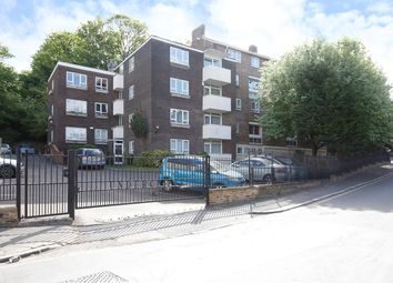 Thumbnail 1 bed flat for sale in 71 Blackheath Hill, London