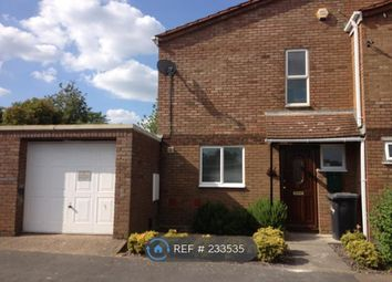 Thumbnail 3 bed semi-detached house to rent in Alford Rd, High Wycombe