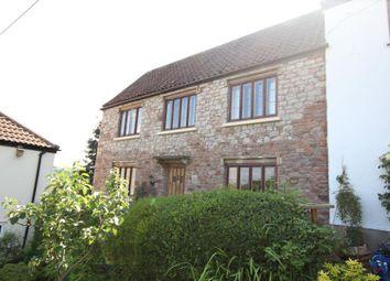 Thumbnail 2 bed property to rent in Hillside Road, Long Ashton, Bristol